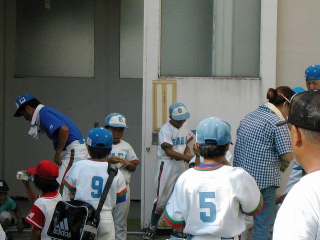 2005_matsuda_san