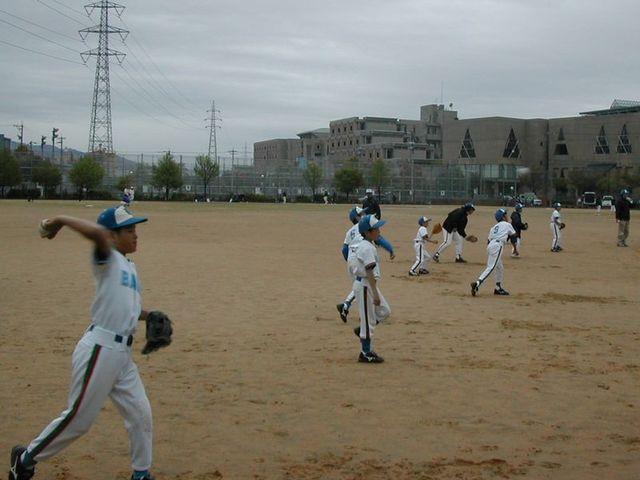 Catch_ball_01