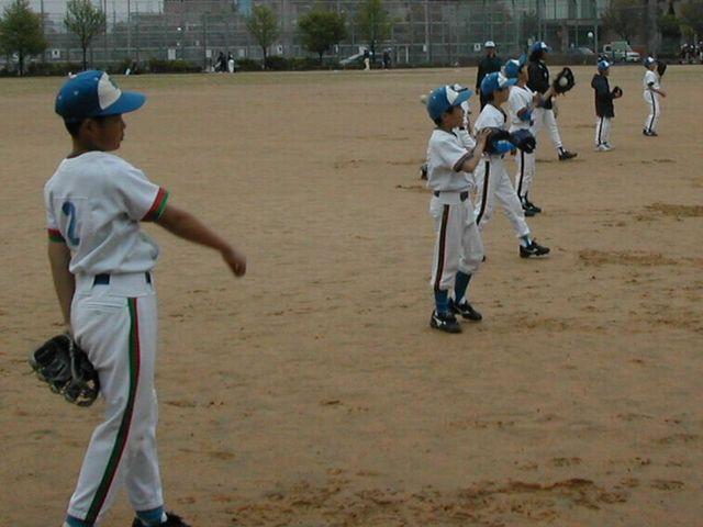 Catch_ball_02
