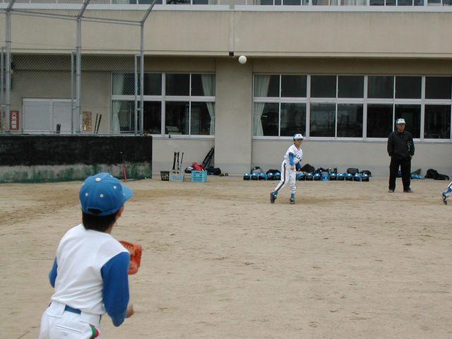 Catchball_kanba_hiroto