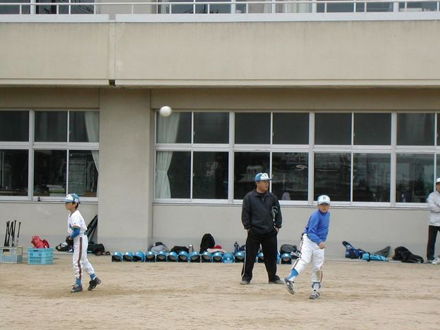 Catchball_konishi