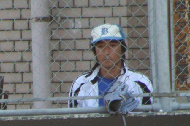 Coach_shimizu