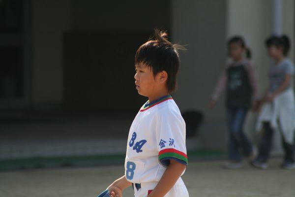 Hiroto_up