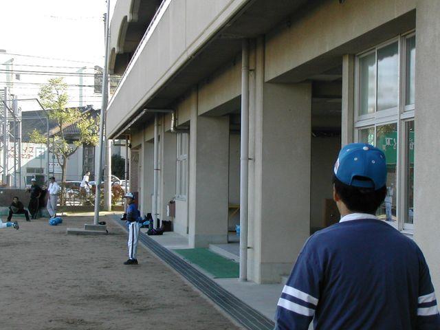 Kamba_oyako_01