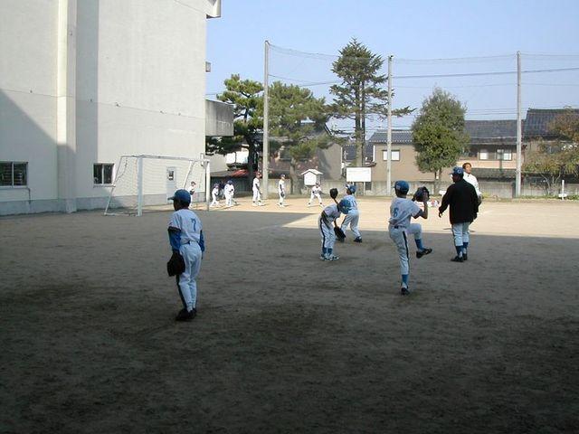 Many_pitchers