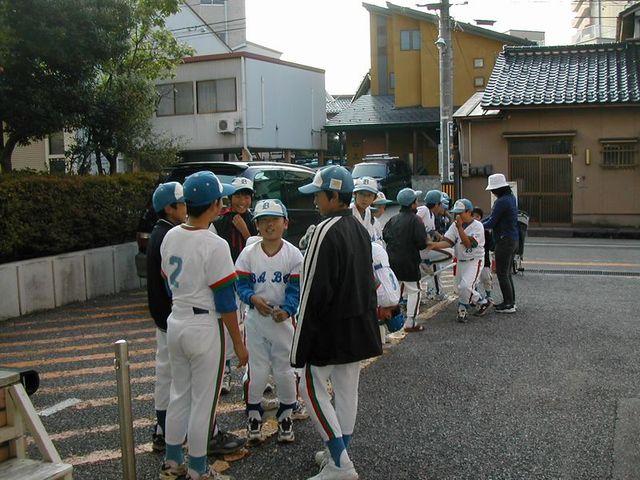 Maruesu_cup_shugo
