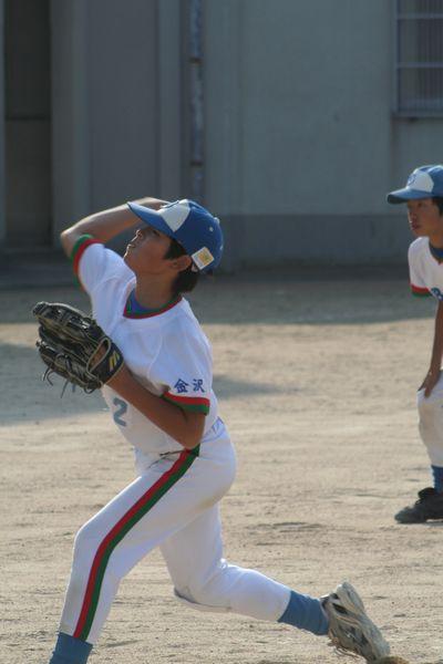 Nakahori_keisuke_pitch