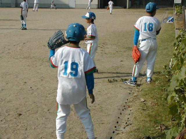 No18_sano__no19_kami