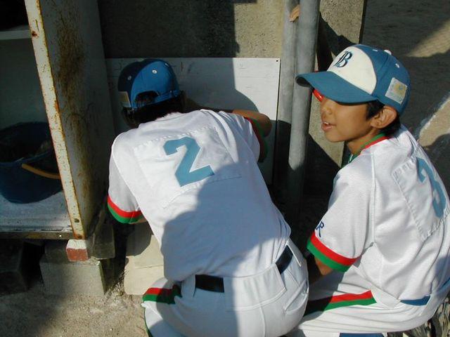 No2_nakahori___no3_shimishin