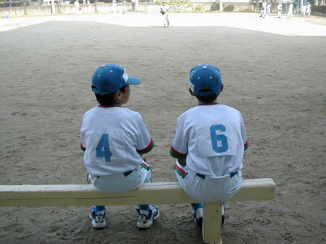 No4_kanba__no6_imagawa