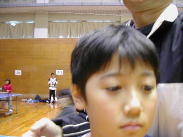 Pinboke_katsuya_1