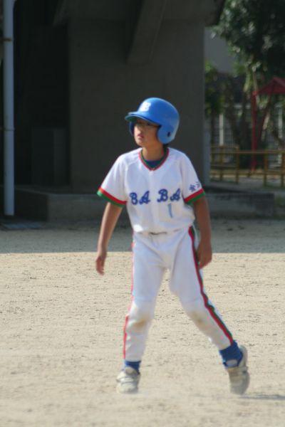 Sasaki_arata
