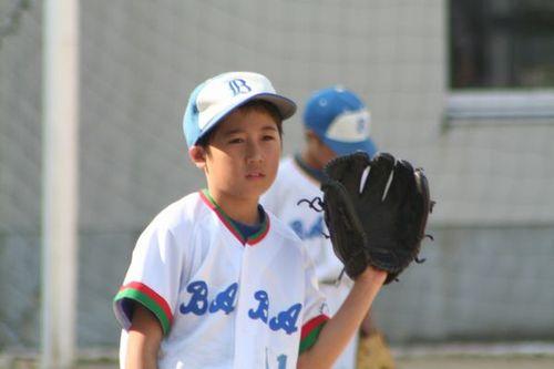 Shimizu_katsuya