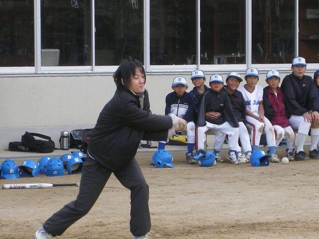 Shimizu_katsuya_mama
