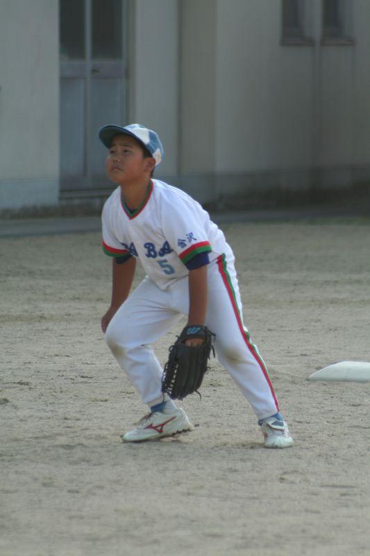 Tobe_no5
