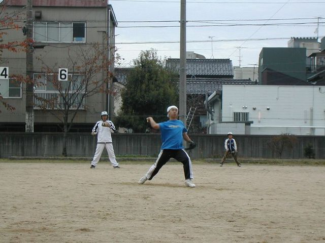 Usutami_tomio_pitc_01