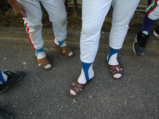 Usutani_sandals
