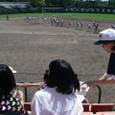 20100719_yakyu_115