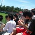 20100719_yakyu_128
