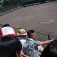 20100719_yakyu_133