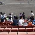 20100719_yakyu_206
