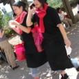 20100829_nisuisai_012