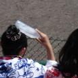 2010_yakyu_146
