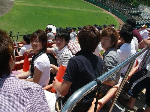 20100719_yakyu_049