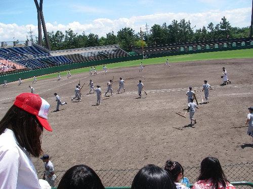 20100719_yakyu_105