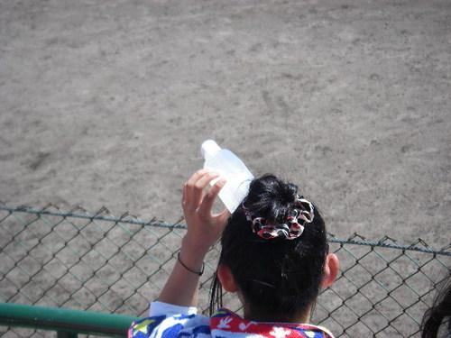 20100719_yakyu_145