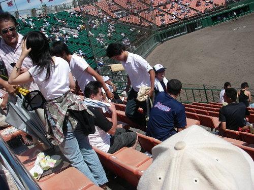 20100719_yakyu_205