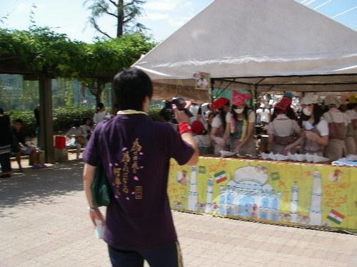 20100828_nisuisai_071
