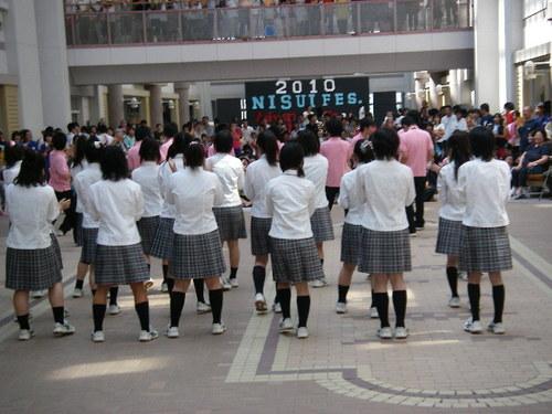 20100828_nisuisai_107