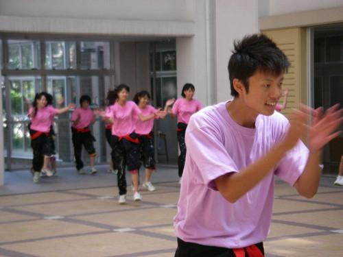 20100828_nisuisai_131