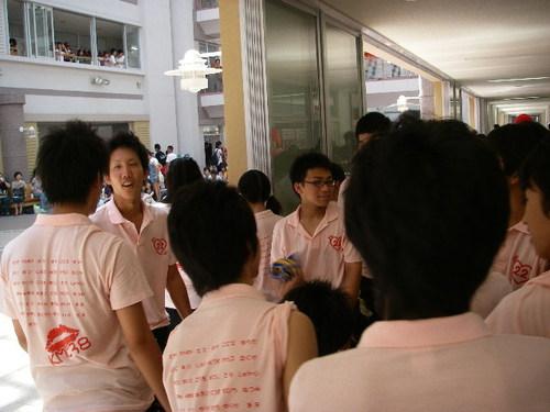 20100828_nisuisai_148