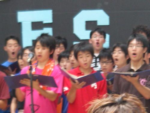 20100828_nisuisai_188