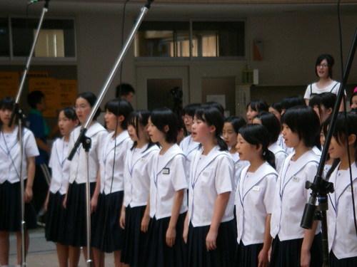 20100828_nisuisai_228