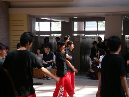 20100828_nisuisai_244