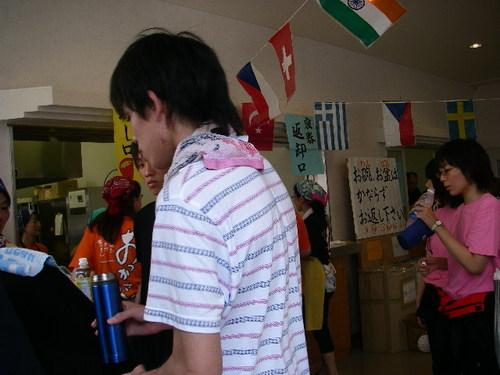 20100828_nisuisai_258