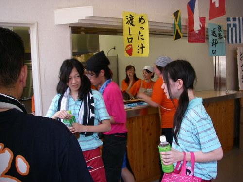 20100828_nisuisai_285