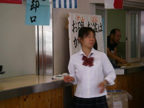 20100828_nisuisai_286