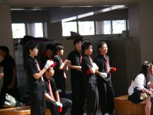 20100828_nisuisai_326