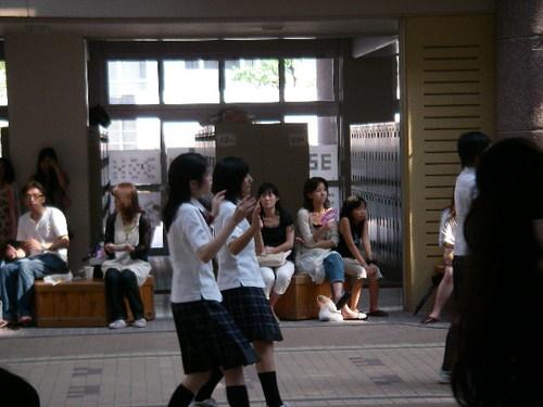 20100828_nisuisai_341