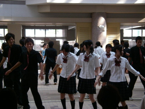 20100828_nisuisai_343