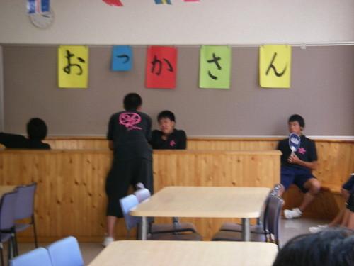 20100828_nisuisai_350