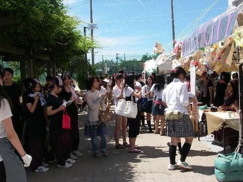 20100829_nisuisai_017