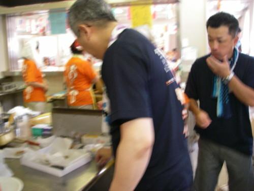 20100829_nisuisai_098