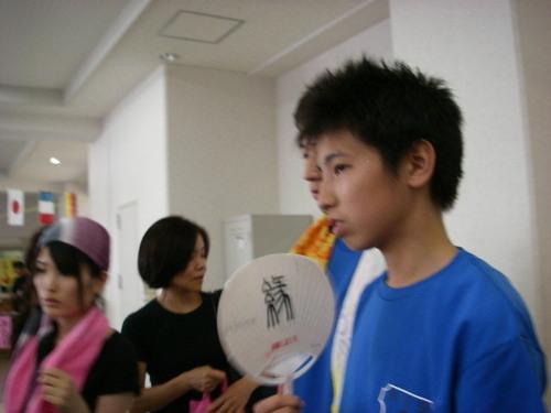 20100829_nisuisai_123