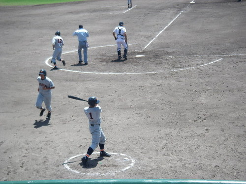 2010_kokoyakyu_034