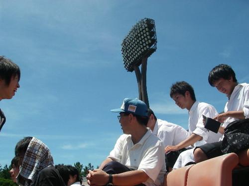 2010_kokoyakyu_071